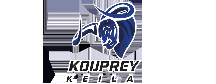 Keila News